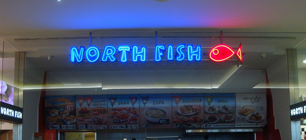 North_fish_1